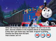 ThomasandthrReallyBraveEnginesandOtherAdventuresDVDReadAlong3