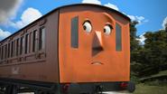 ThomastheBabysitter73