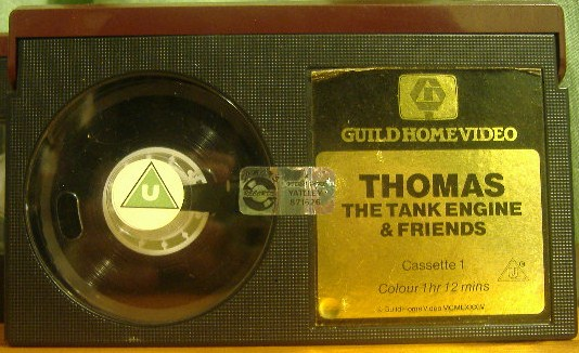 File:ThomastheTankEngine&FriendsBetamaxtape.jpg