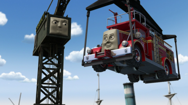File:DayoftheDiesels176.png