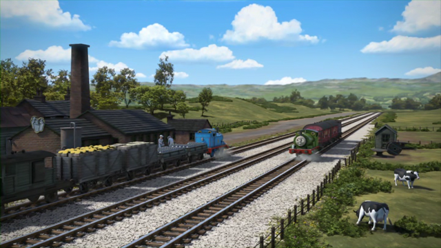 File:GoodbyeFatController10.png