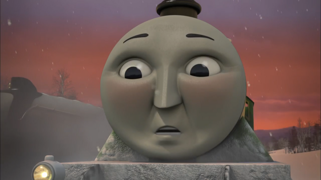 File:TheBeastofSodor101.png