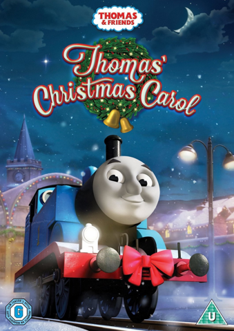 File:Thomas'ChristmasCarol(UKDVD).png