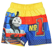 ThomasandFriendsSwimTrunks