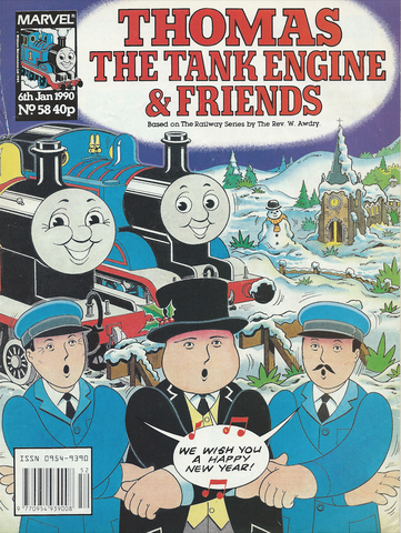 File:ThomastheTankEngineandFriends58.png