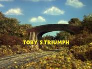 Toby'sTriumphUSTitleCard