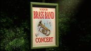 Edward'sBrassBand53