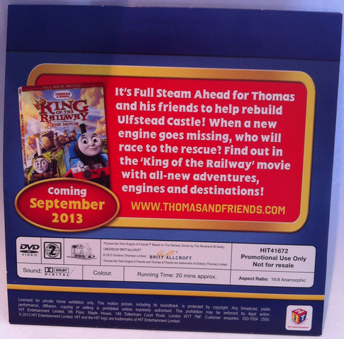 File:JourneywithThomasbackcover.png
