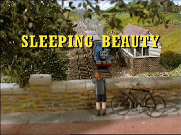 File:SleepingBeautyUKtitlecard.png