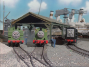 DieselDoesItAgain15