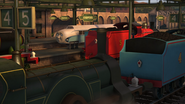 EngineoftheFuture109