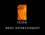 IconHomeEntertainmentlogo