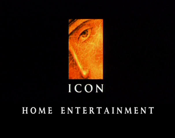 File:IconHomeEntertainmentlogo.png
