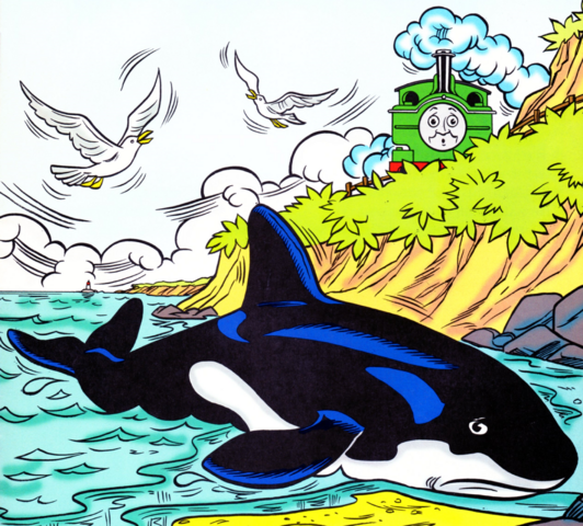 File:TheBeachedWhale!1.png