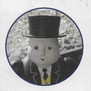 Thomas'MilkshakeMuddle88
