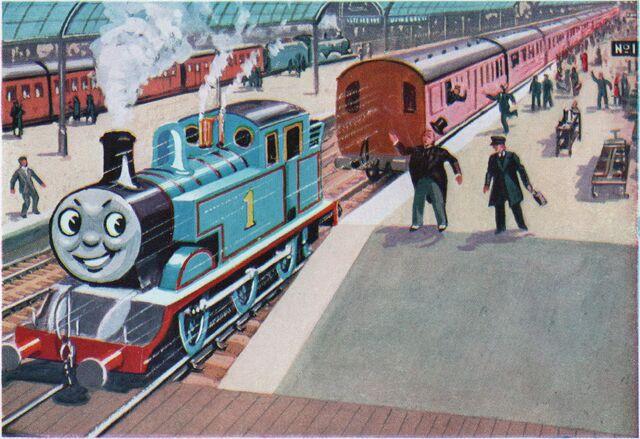File:Thomas'TrainReginaldPayne4.JPG