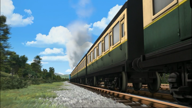 File:Who'sThatEngineGordon6.png