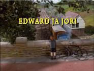 EdwardandGordonFinnishtitlecard