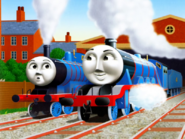 Gordon(EngineAdventures)1