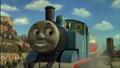 Thumbnail for version as of 17:53, September 21, 2015