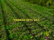 ThomasSetsSailTVtitlecard
