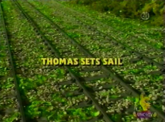 File:ThomasSetsSailTVtitlecard.png