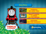 ThomasandtheJetEngineMenu5