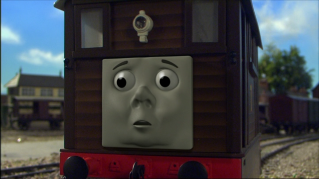 File:Toby'sSpecialSurprise10.png