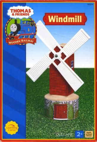 File:WoodenRailwayWindmill.jpg