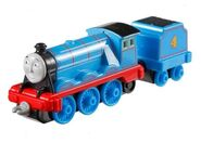 CollectibleRailwayGordon