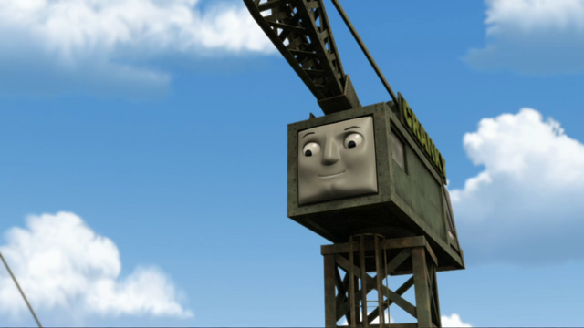 File:DayoftheDiesels67.png