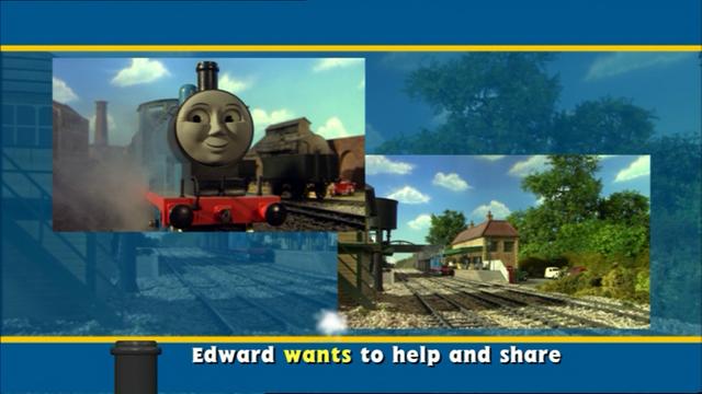 File:EdwardEngineRollCallSeason11.png