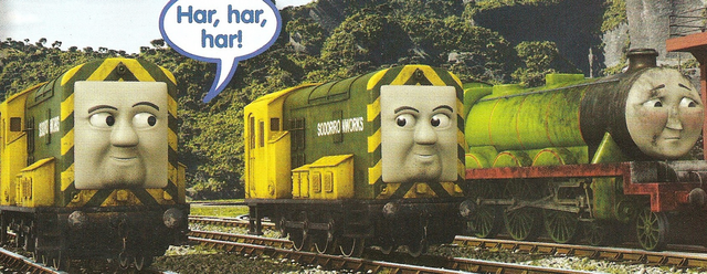File:Henry'sHappyCoal88.png
