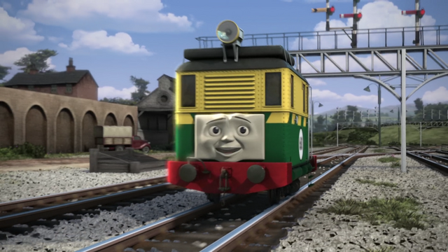 File:TheGreatRace76.png