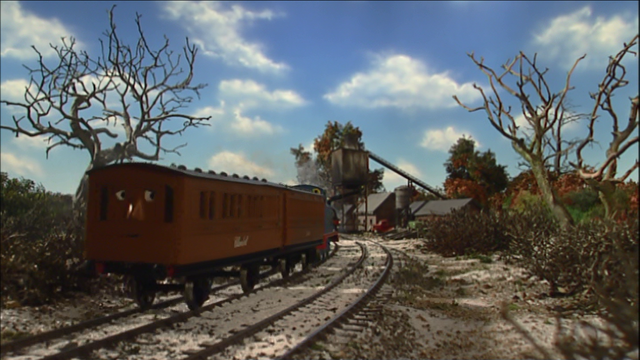 File:Thomas,EmilyandtheSnowplough5.png