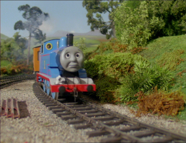 File:ThomasandtheSpecialLetter59.png