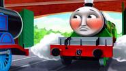 Victor(EngineAdventures)5
