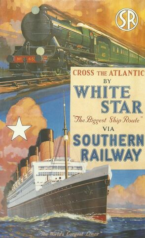 File:WhiteStarLineandSouthernRailwayPoster.jpg