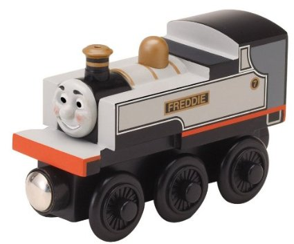 File:WoodenRailwayFreddie.jpg