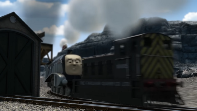 File:HeroOfTheRails318.png