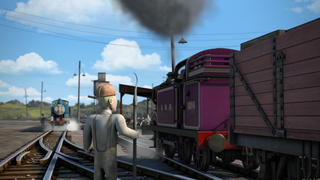 File:Sodor'sLegendoftheLostTreasure550.png