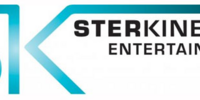 Sterkinekor Home Entertainment