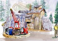 ThomasLand(UK)BlueMountainEnginesconcept