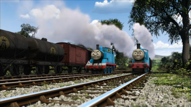 File:ThomasinCharge3.png