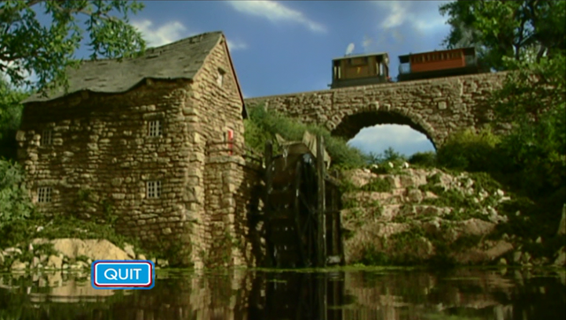 File:TobycrossingtheWatermill.png