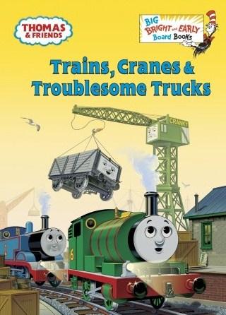 File:Trains,CranesandTroublesomeTrucks(2014).png