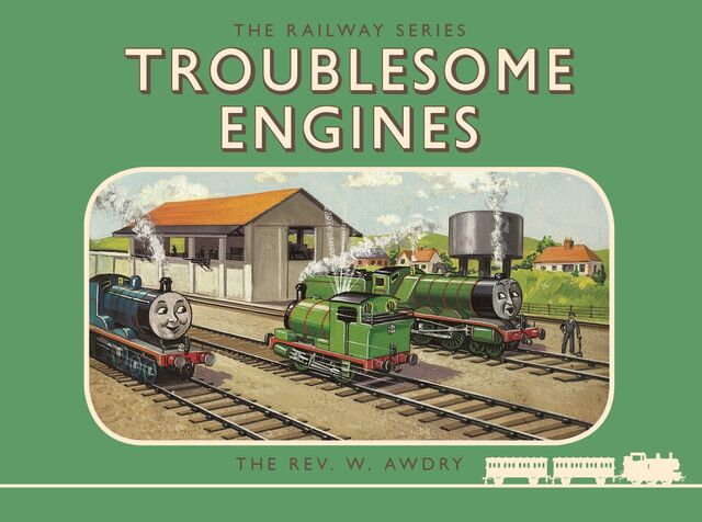 File:TroublesomeEngines2015Cover.jpg