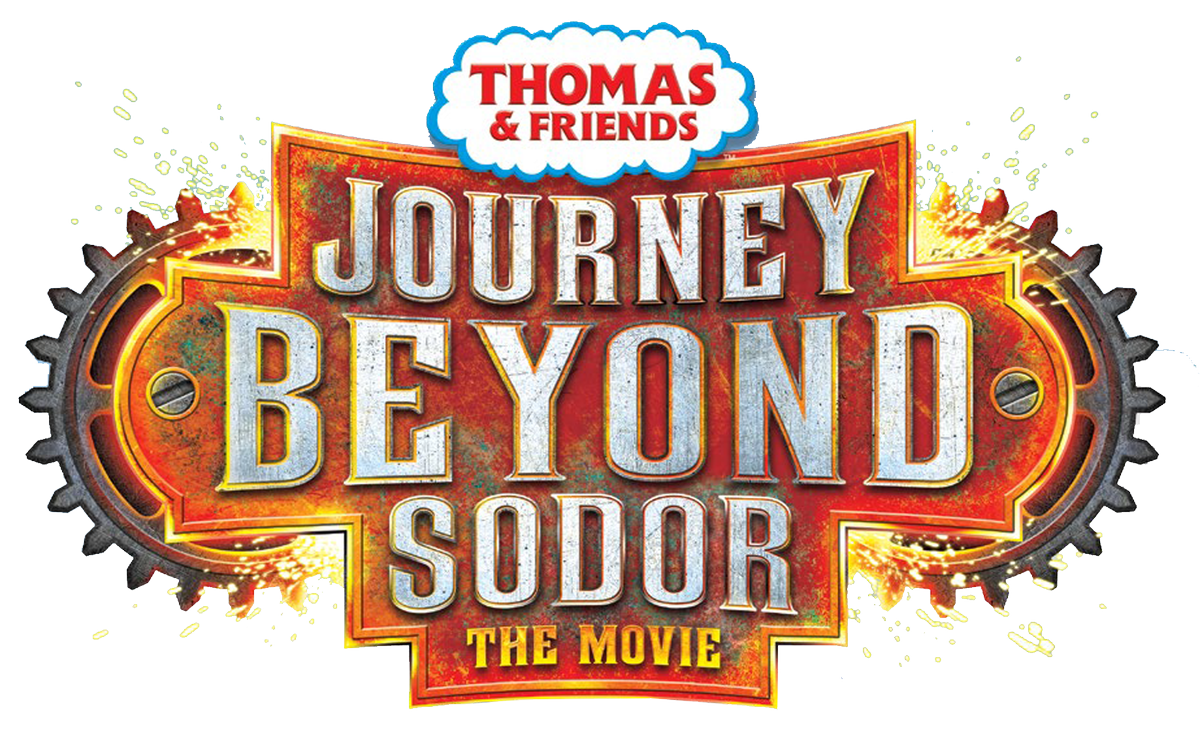 File:JourneyBeyondSodorLogo.png