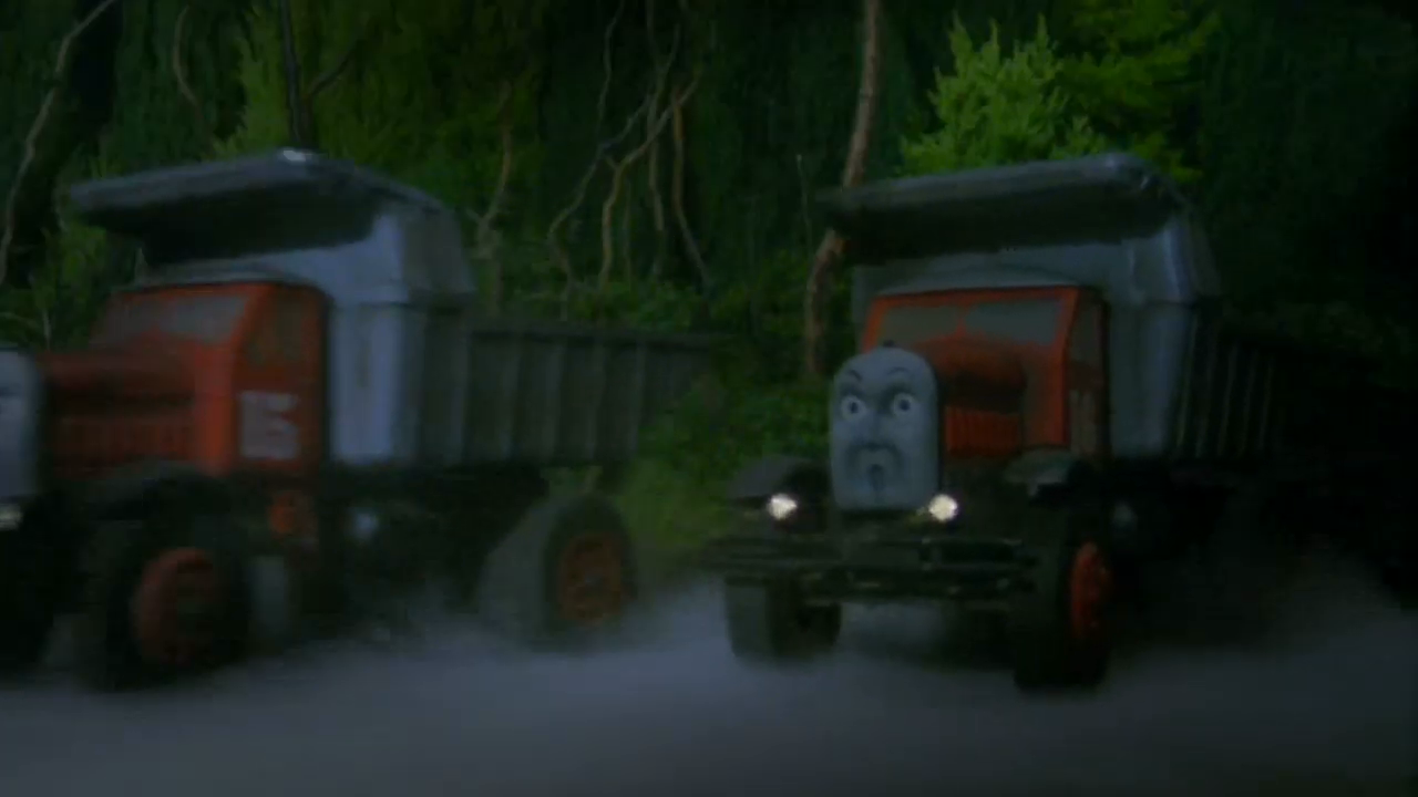 File:Percy'sScaryTale57.png