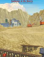 Thomas'FavoritePlacesandFaces6